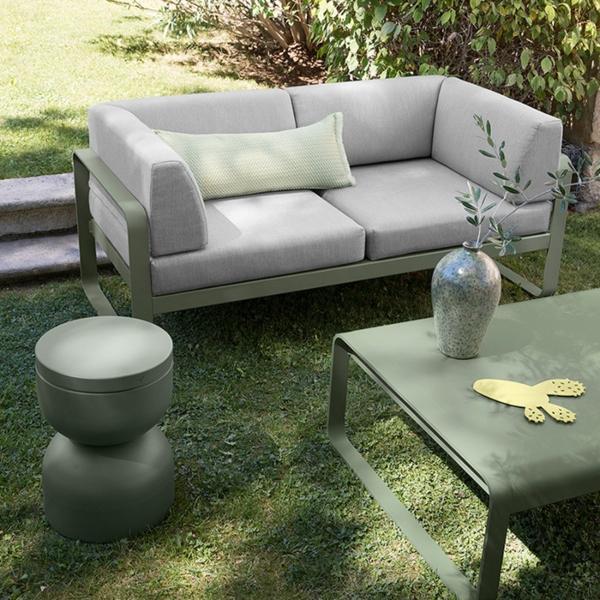 fermob-bellevie-club-sofa-2-sitzer