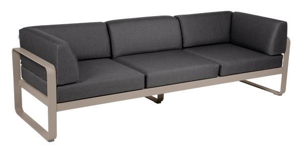 club-sofa-3-sitzer
