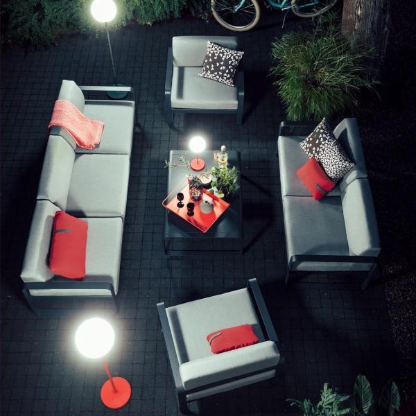 fermob-bellevie-loungesofa-3-sitzer
