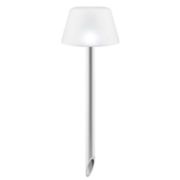 sunlight-lampe-mit-erdspiess-eva-solo-solarlampen-fuer-den-garten