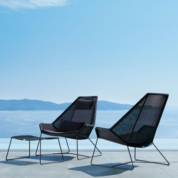 cane-line-breeze-highbacksessel-moderne-terrasse