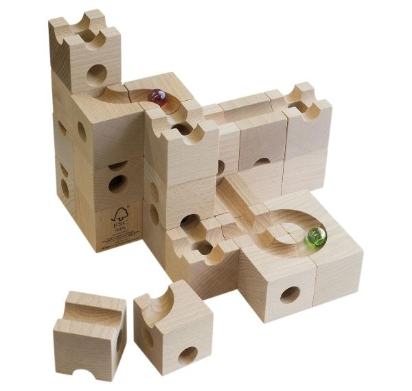 cuboro-grundkasten-kinderspiele-aus-holz