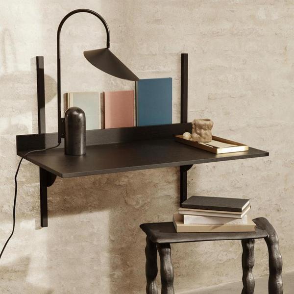 ferm-living-sector-desk