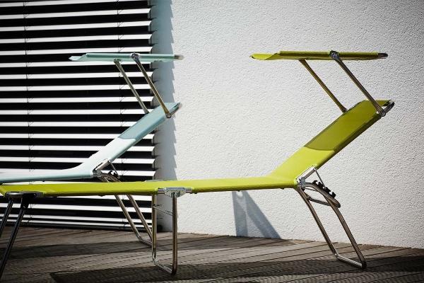 fiam-amigo-fourty-plus-sun-sonnenliege-moderne-terrasse