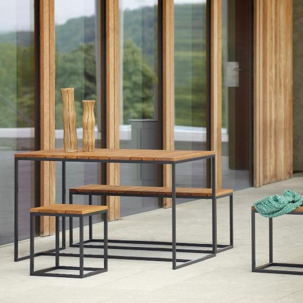 jan-kurtz-alois-tischgruppe-gemuetlichkeit-am-design-balkontisch