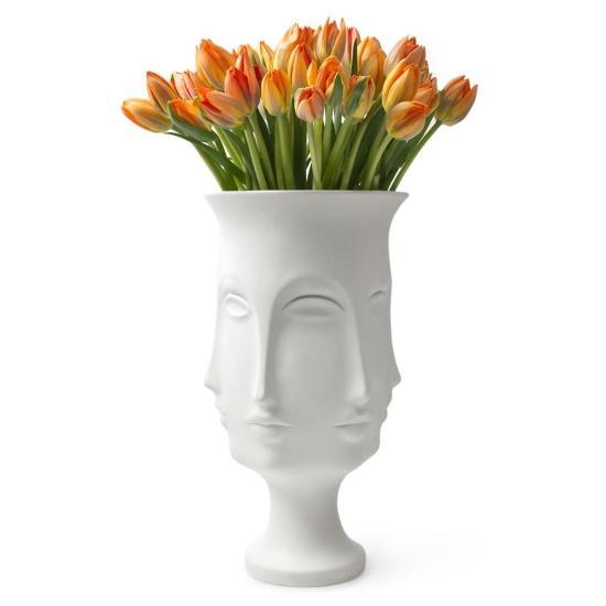 jonathan-adler-grosse-dora-maar-vase