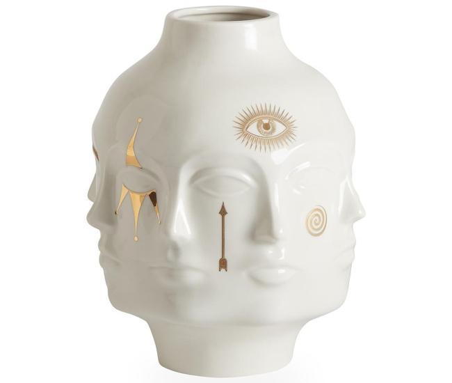 jonathan-adler-muse-giant-dora-maar-vase