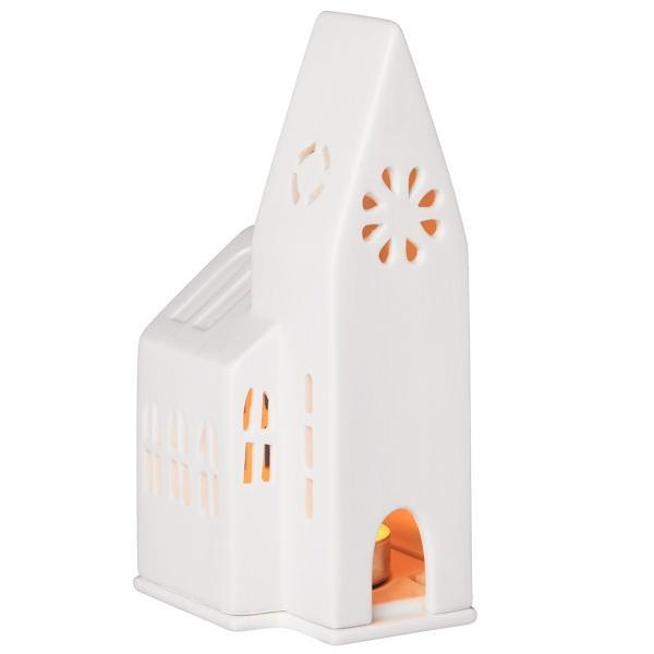 raeder-design-lichthaus-kleine-kirche