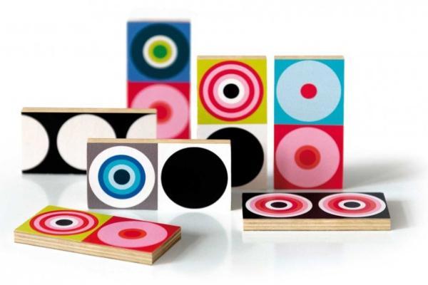 remember-domino-kinderspiele-aus-holz