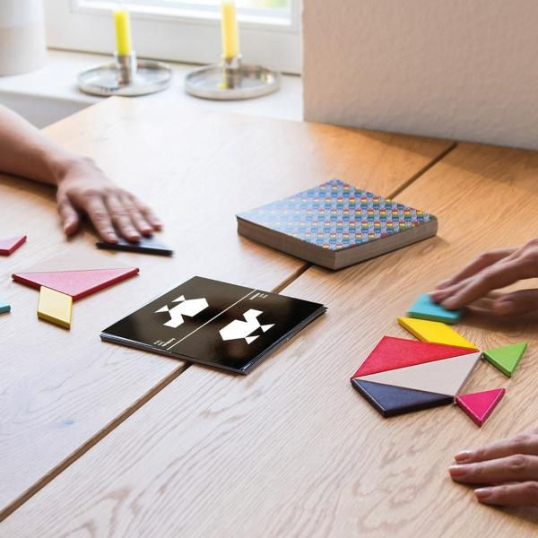 remember-tangram-challenge-spiel