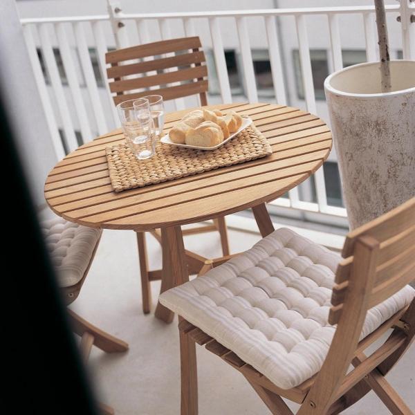 skagerak-vendia-tisch-gemuetlichkeit-am-design-balkontisch