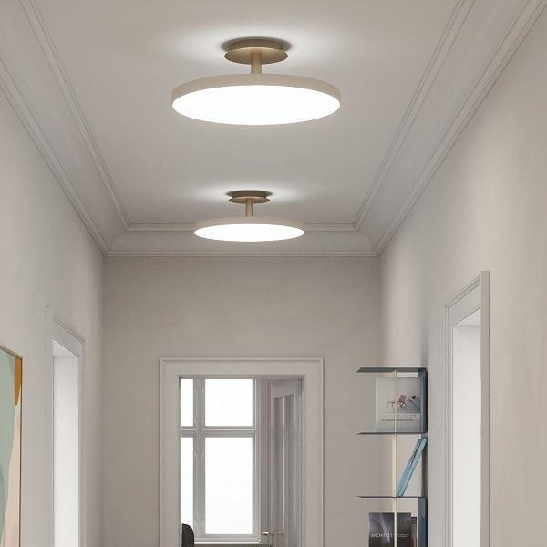 umage-asteria-up-led-deckenlampe-heimbuero-einrichten