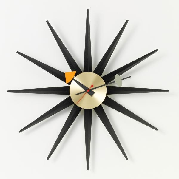 vitra-sunburst-clock