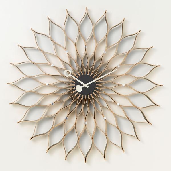 vitra-sunflower-clock