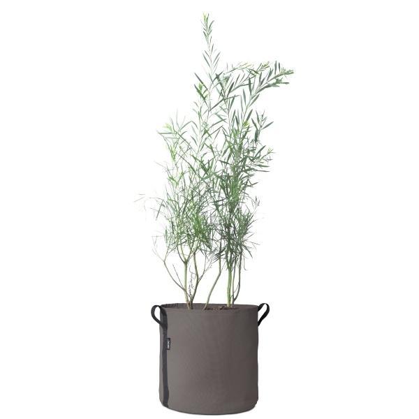 bacsac-pflanztasche-pot-50-l