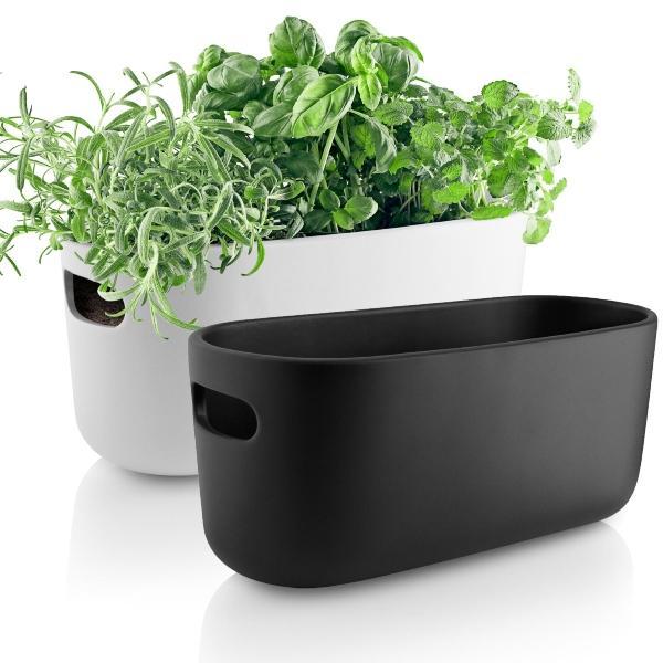 eva-solo-herb-organiser