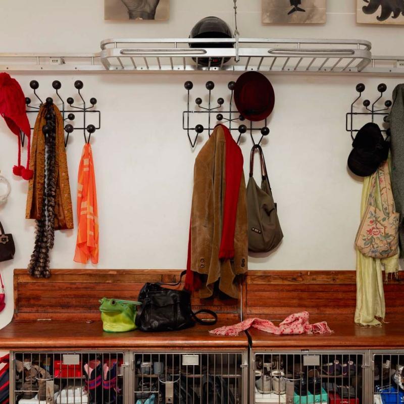 vitra-hang-it-all-garderobe-schoene-kinderdeko