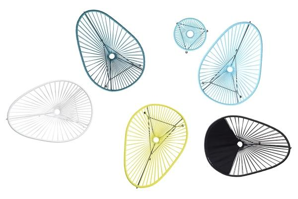 ok-design-acapulco-chair-farben