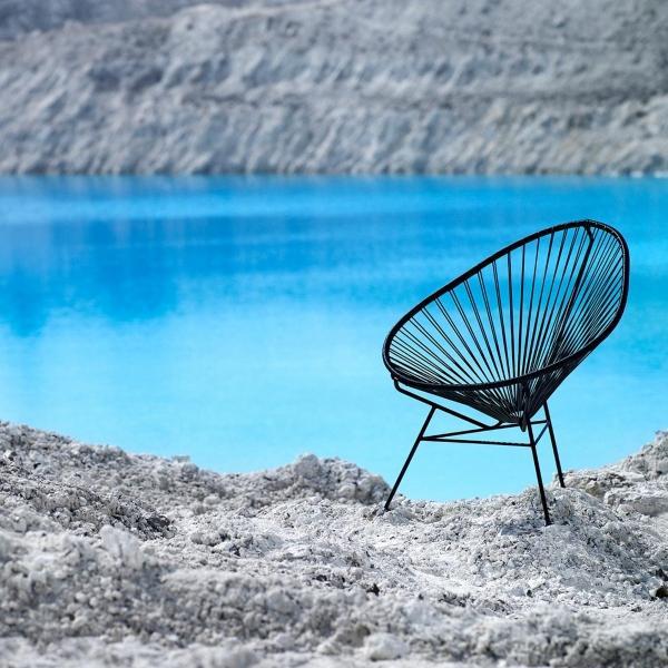 ok-design-acapulco-chair