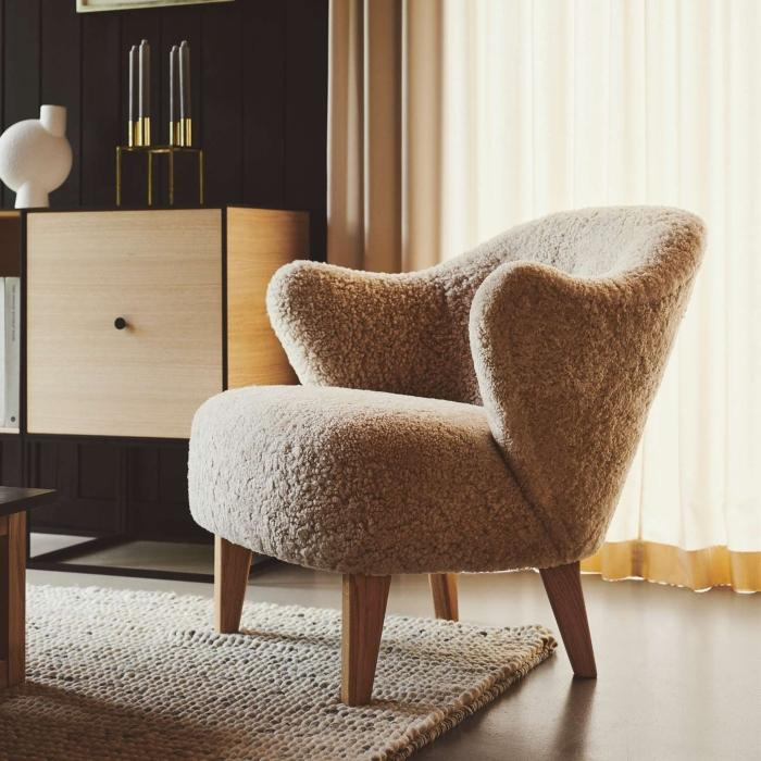 by-lassen-ingeborg-sessel Design-Sessel