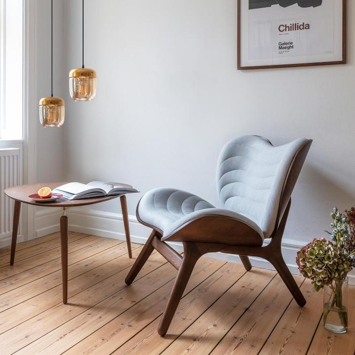 umage-a-conversation-piece-lounge-chair Design-Sessel