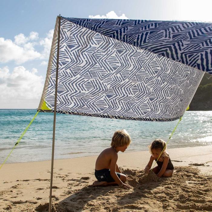 fatboy-miasun-sonnensegel Strandspielzeug