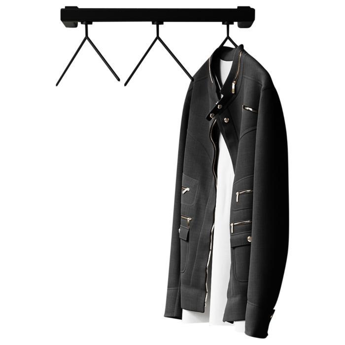 nichba-maghang-kleiderbuegel