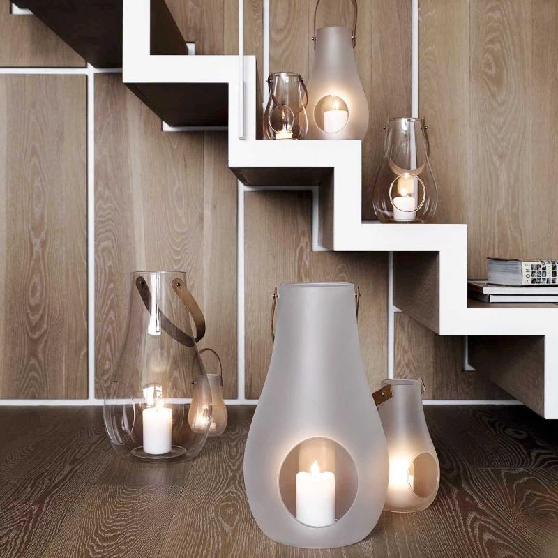 holmegaard-design-with-light-laterne Dekolichter