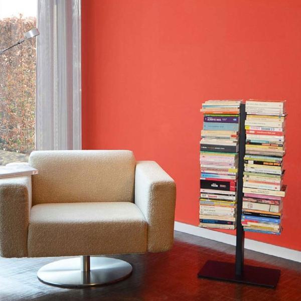 radius-design-buecherregal-booksbaum schoene-buecherregale