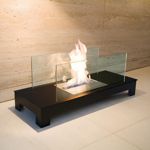 radius-design-floor-flame