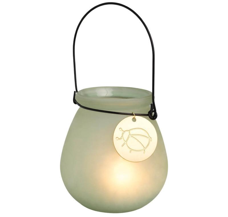 raeder-design-glaswindlicht