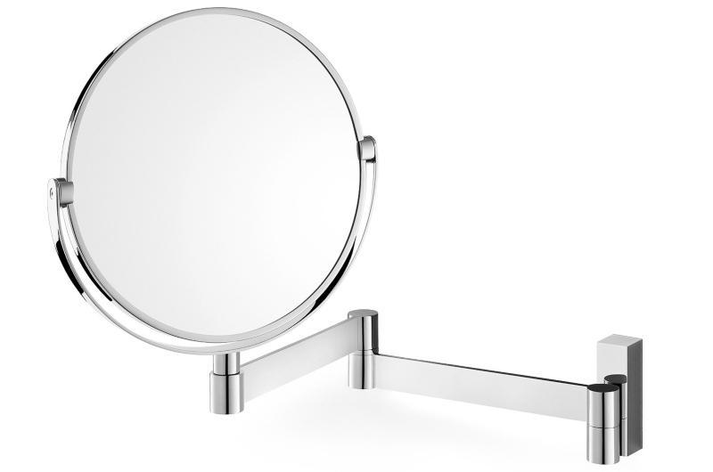 zack-linea-kosmetikspiegel