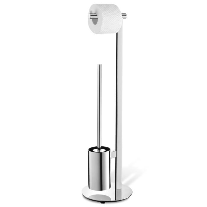 zack-scala-toilettenbutler-edelstahl
