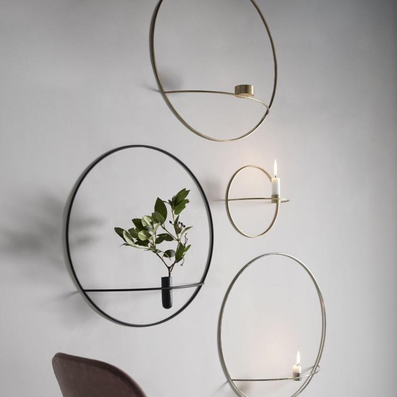 menu-pov-circle-teelichthalter minimalistisch-einrichten