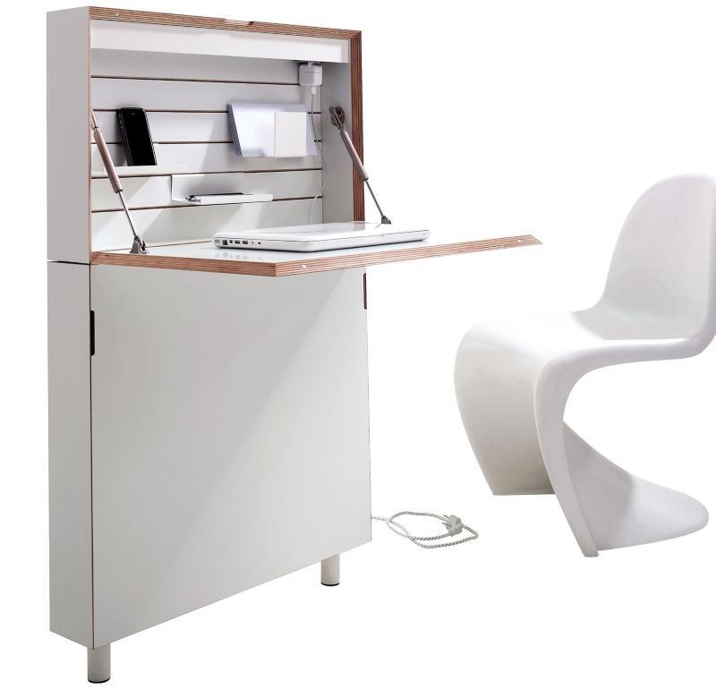 mueller-moebelwerkstaetten-flatmate-sekretaer minimalistisch-einrichten