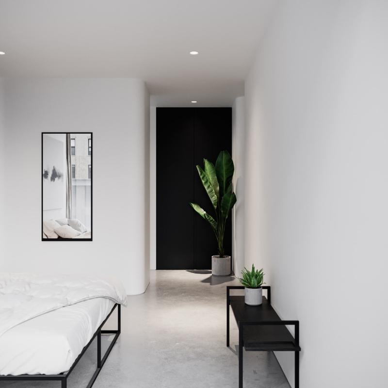 nichba-bank minimalistisch-einrichten