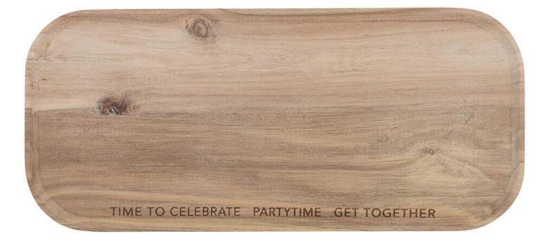 raeder-design-vino-apero-tablett-time-to-celebrate