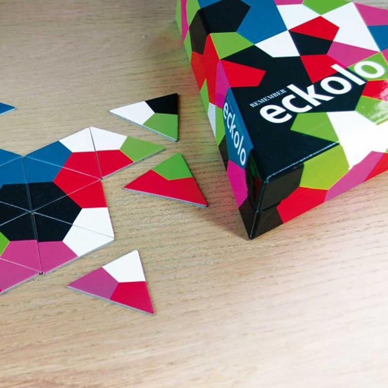 remember-eckolo-spiel