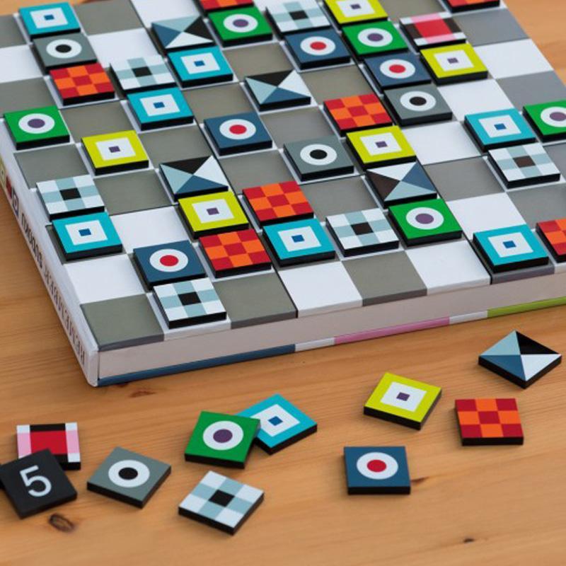 remember-sudoku-version-2