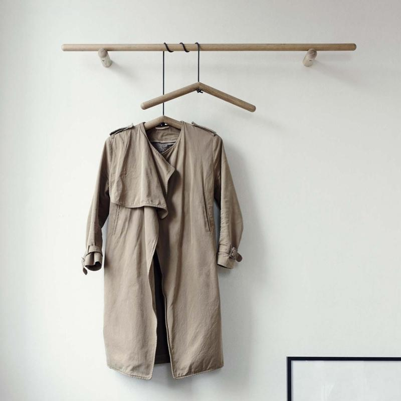 skagerak-georg-garderobe