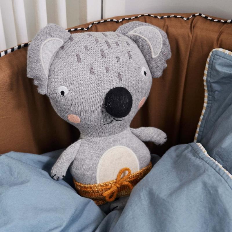 oyoy-strick-kuscheltier-koala