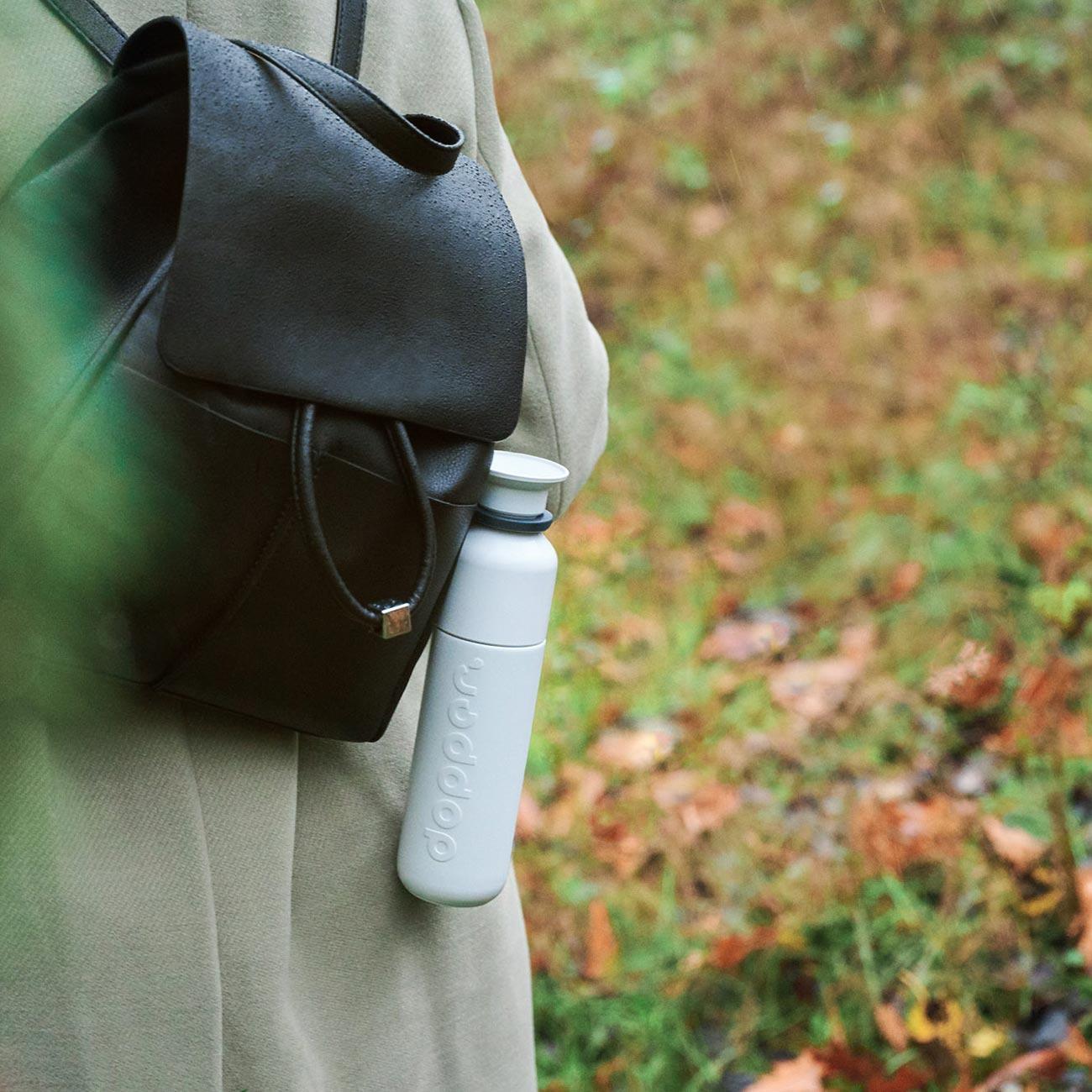 dopper-insulated-trinkflasche