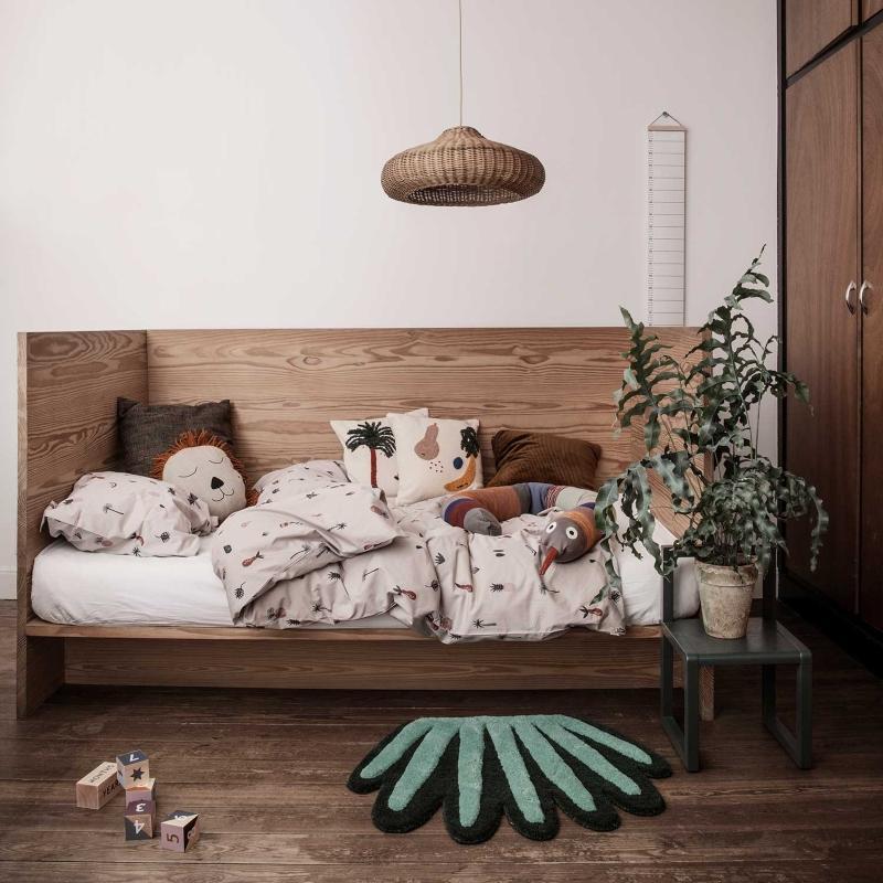 ferm-living-rattanleuchte