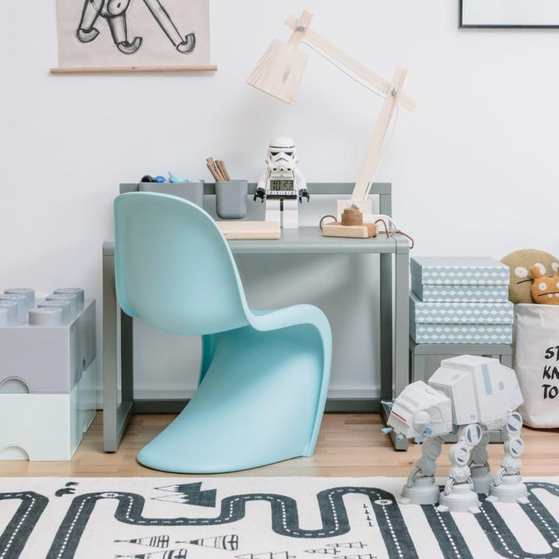 vitra-panton-junior-stuhl