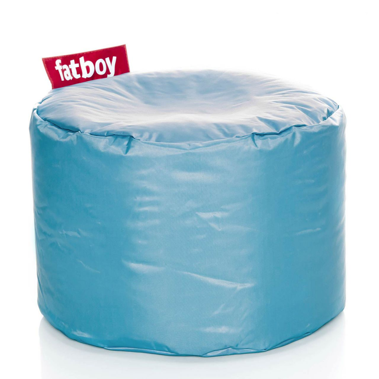 Fatboy - Point Sitzhocker 900.0153
