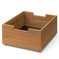 Skagerak Cutter Box
