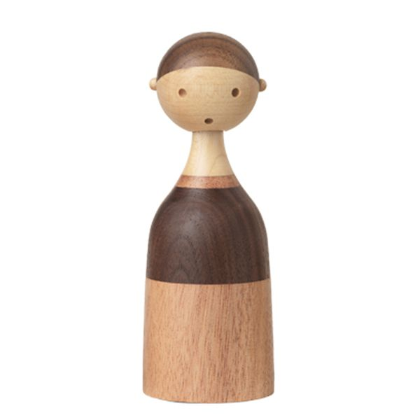Architectmade - Kin Holzfiguren 872