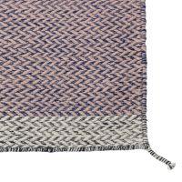 Muuto - PLY Teppich