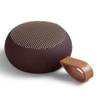 Kreafunk - aGo Bluetooth Lautsprecher