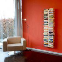 Bücherregal Booksbaum, radius design